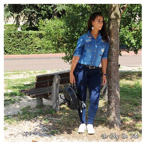 http://unblogdefille.blogspot.fr/2017/08/look-de-rentree-chemise-en-jean-et.html
