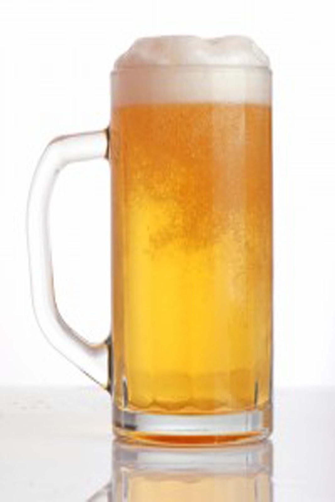Fotos de vasos de cerveza 45