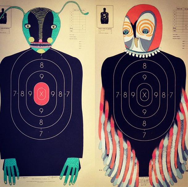 7 Golden Rules of Long-Range Shooting