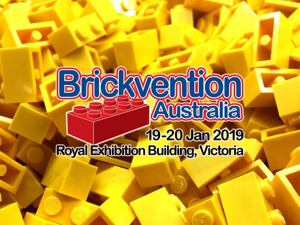 Benny's Bricks Bricks BRICKS! LEGO Fan Blog: January 2019