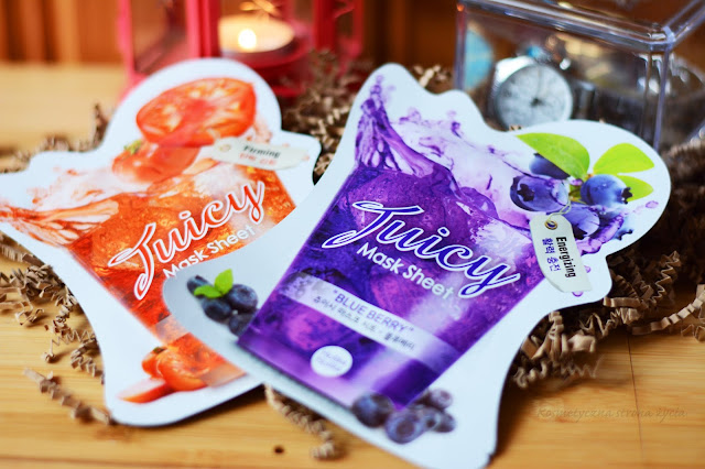holika holika sheet mask myasia.pl