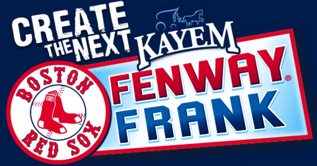 Image Result For Ballpark Frank