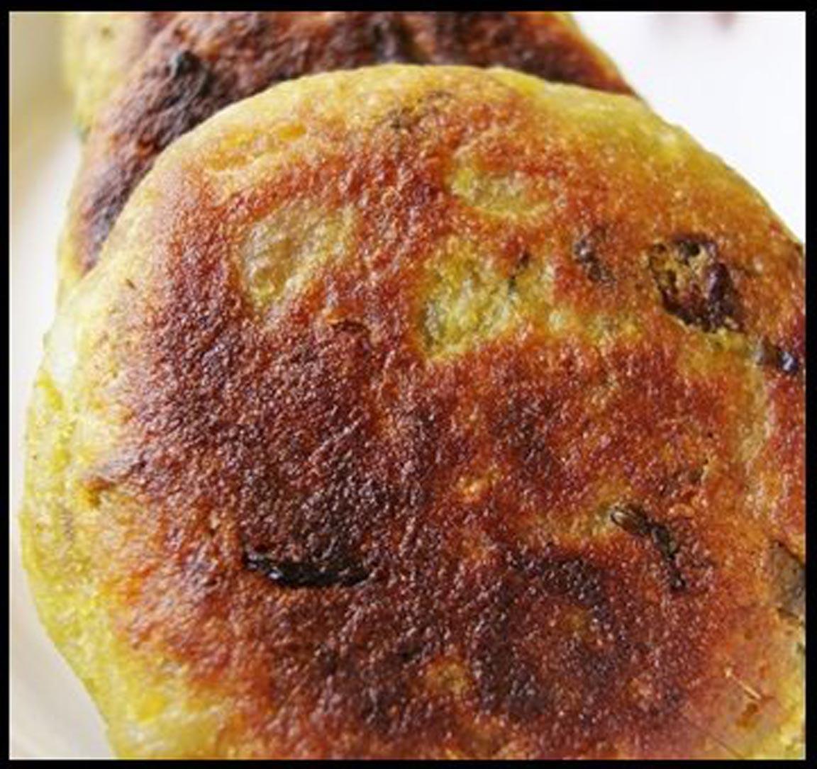 Siddika Kabir Recipe Cake