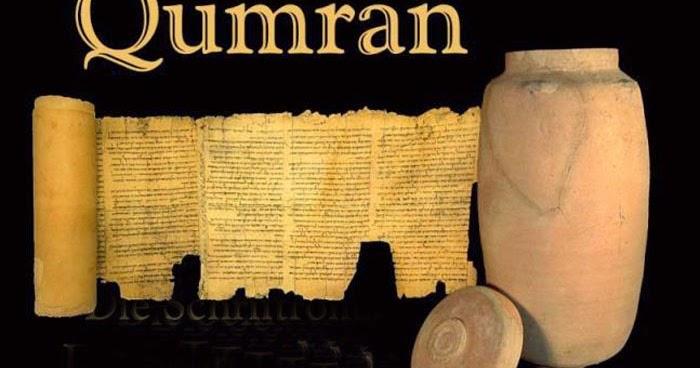 Manuskrip qumran Hingga Quran: Pola Lingustik Bahasa Semit