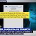 """Álvaro de Marichalar da una lección de historia sobre Franco en el programa """"Espejo Público"""" de Susanna Griso"""