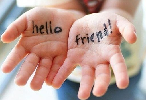 Tips Menjaga Persahabatan Jarak Jauh