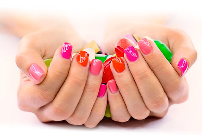 http://bit.ly/manicurecadastre-se