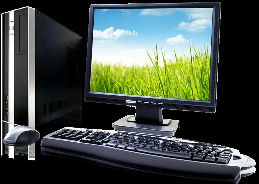 computer internet