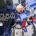 Custom Build: MG 1/100 ZZ Gundam Ver. Ka [Detailed]