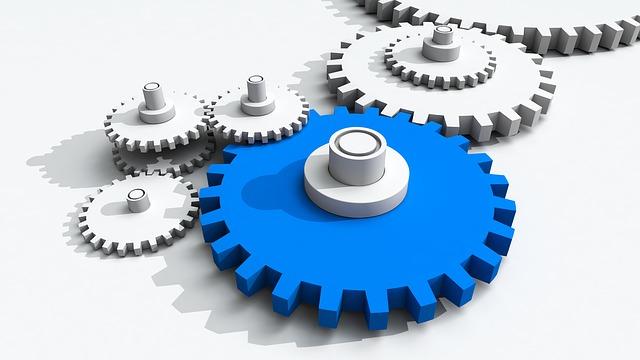 Metodologia DevOps: quali sono i tool e come sceglierli