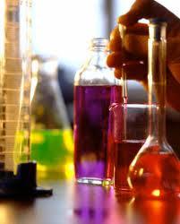 Termoquímica, Entalpia, Calores e Reações e a Lei de Hess