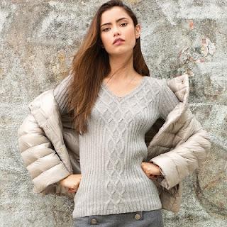 pulover-s-uzorom-iz-rombov