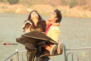 Ashwini Arjun Mahi Starring Nuvvu Nenu Osey Orey Movie Stills  0031.jpg