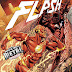 DC Renascimento: Flash #33