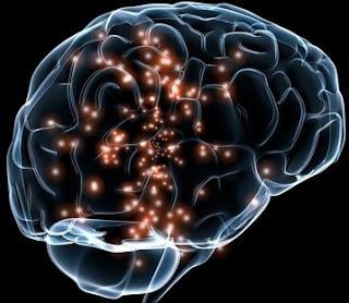 Penyebabab dan Gejala Kanker Otak Yang Wajib Anda Ketahui