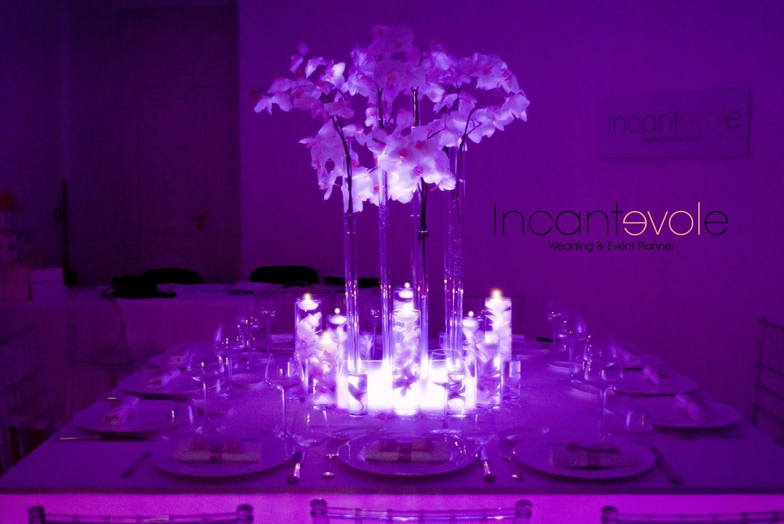 61a544267bba Matrimonio Moderno - Il Wedding blog per Spose moderne e Sposi 2.0 ...