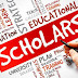 College Education: Scholarship Grants or Financial Aid?
