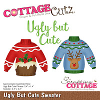 http://www.scrappingcottage.com/cottagecutzuglybutcutesweater.aspx
