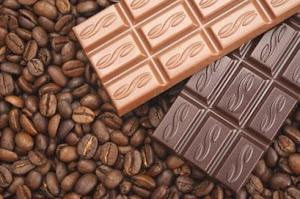 تناول الكاكاو يومياَ يقي من سرطان الأمعاء !