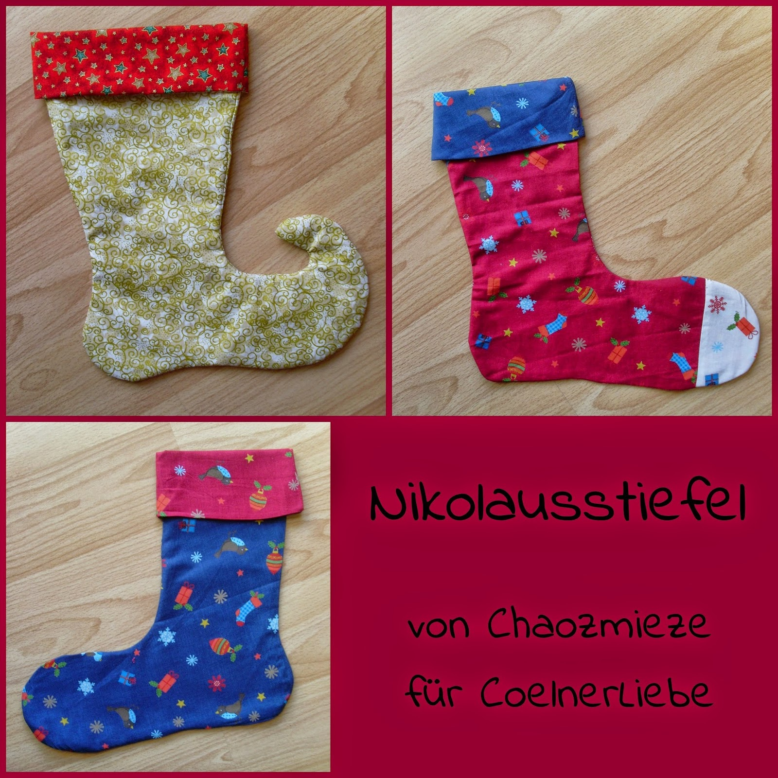 http://chaozmieze.blogspot.de/2014/11/probenahen-fur-coelnerliebe-freebook.html