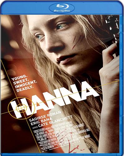 Hanna [2011] [BD25] [Latino]
