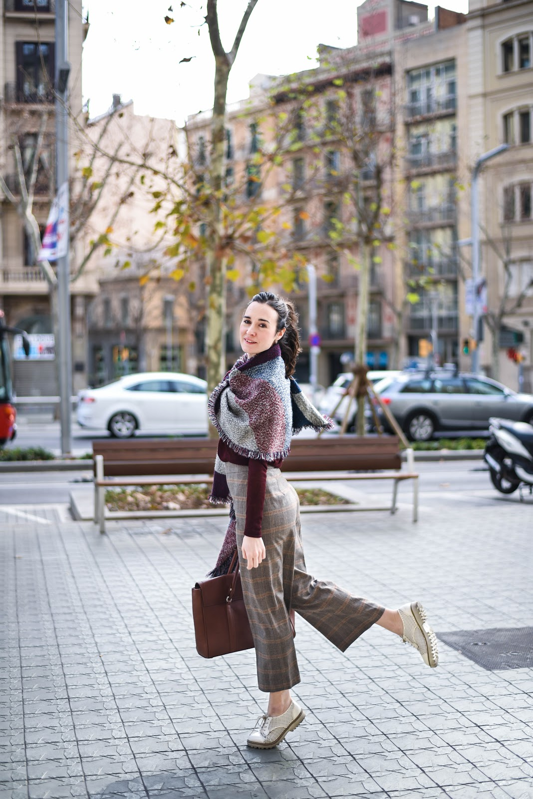how_to_wear_culottes_streetstyle