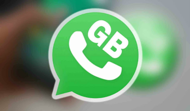 GBWhatsApp Features 2018