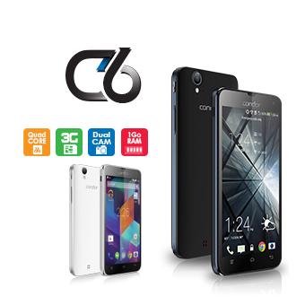 Download Condor c7 firmware