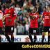United destroyed by MK Dos; Di Maria joined Devils and more