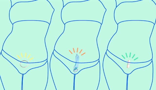 http://loverlem.blogspot.com/2017/10/hal-hal-yang-dilakukan-wanita-yang.html