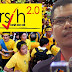 Bersih 2.0 mulls legal action against Jamal over terror connection issue