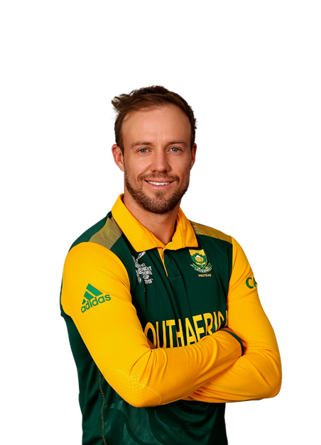AB de Villiers biography,AB de Villiers biography in hindi