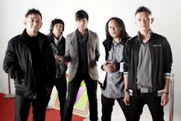 Download Lagu Mp3 Terbaru  Download Kumpulan Lagu Naff Mp3 Full Album Lengkap