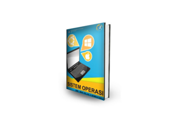 Download Modul Sistem Operasi Kelas X Semester 2 Iosinotes
