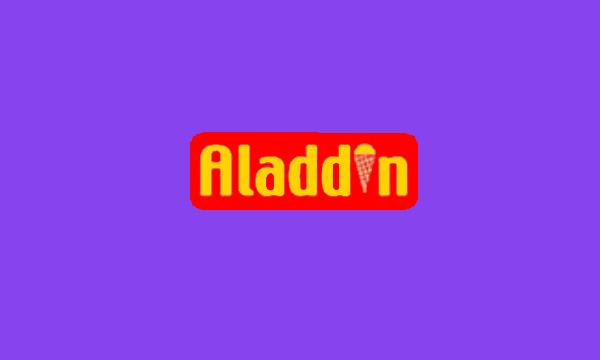 PT. Aladdin Indonesia