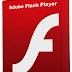 تحميل برنامج فلاش بلاير 2019 تنزيل احدث نسخة من فلاش بلير 2019 للفايرفوكس والاندرويد مجانا Tahmil Flash Player