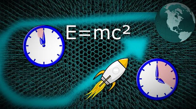 Einstein's Theory of Relativity Simplified