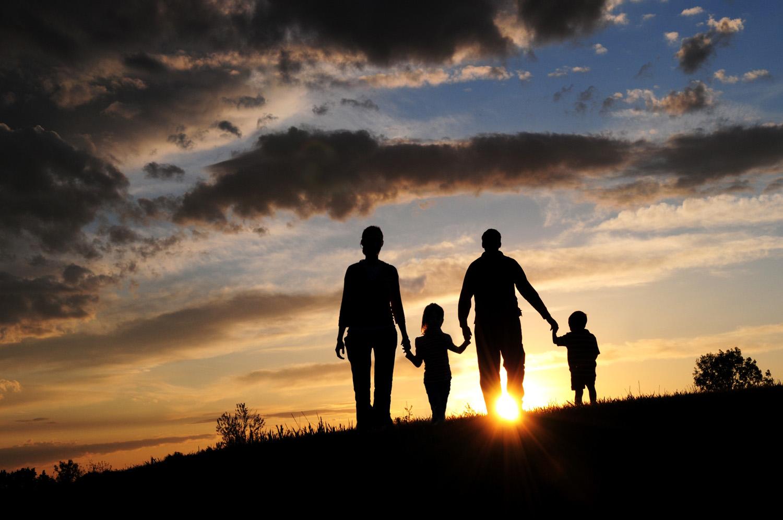 Bagian Waris Anak Istri Pertama Dan Kedua