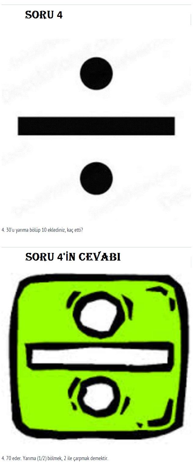 zeka-sorulari-soru-4