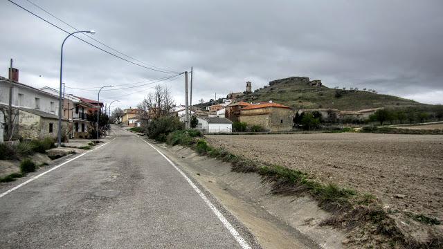 Abia de la Obispalía