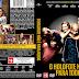 Capa DVD O Holofote Não é Para Todos [Exclusiva]