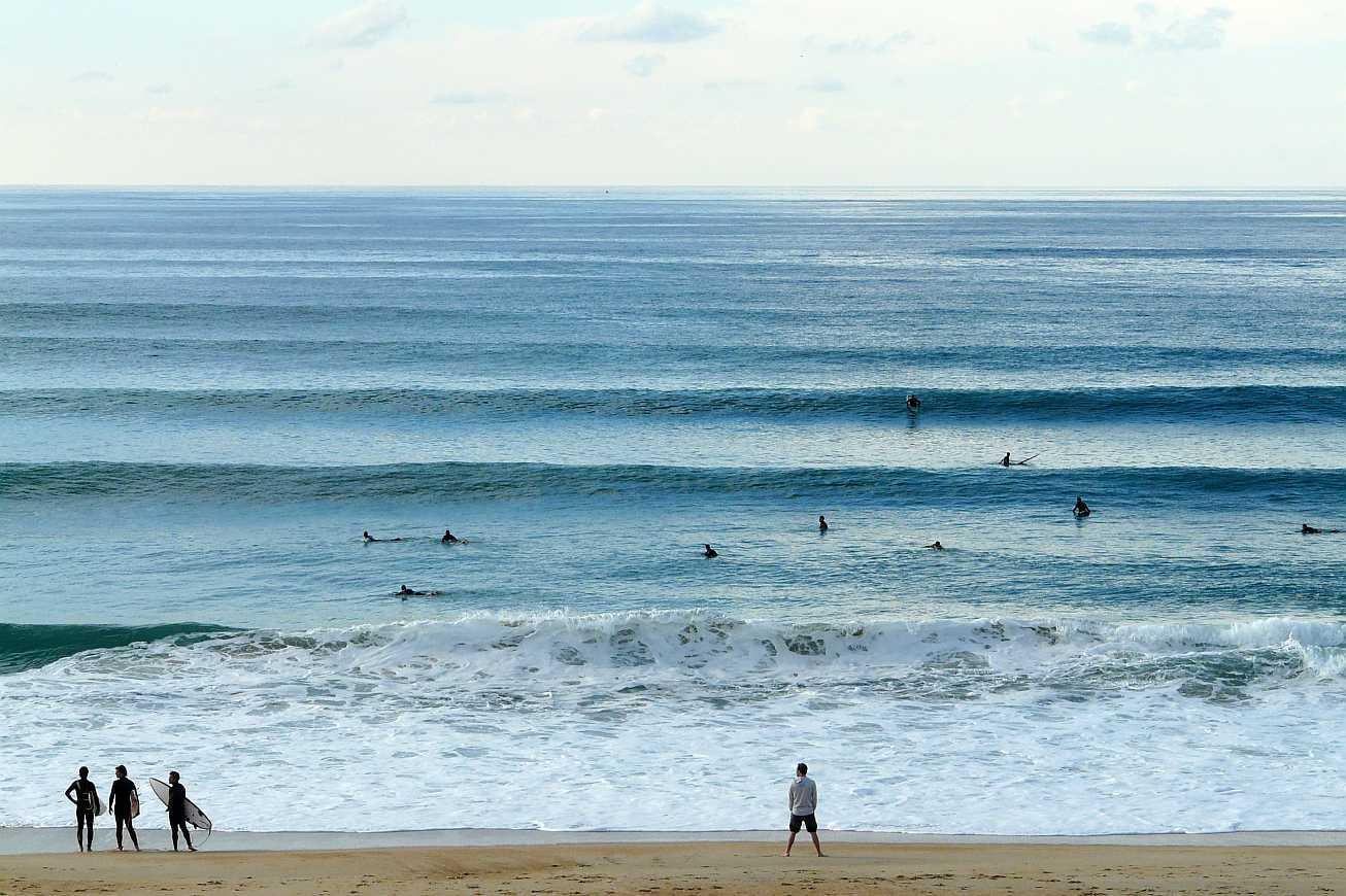 surf landas 13