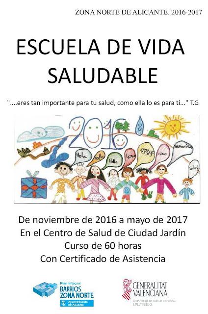 http://mestreacasa.gva.es/web/albertobarrios/111