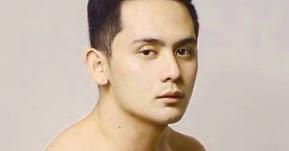 filipino ofw dating site