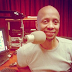 Down's Sydrome pulls Phat Joe off air at East Coast Radio