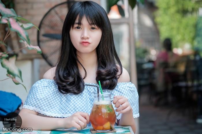 Image Girl-xinh-Viet-Nam-by-Hoang-Vu-Lam-MrCong.com-422 in post Những cô nàng Việt trẻ trung, gợi cảm qua ống kính máy ảnh Hoang Vu Lam (450 ảnh)