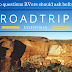 Road Trip Essentials: The Top 10 questions RVers should ask before RVing