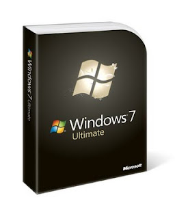 windows 7 ultimate 32 bit magyar iso usb