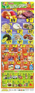 ⭐ Fiesta Mart Ad 8/21/19 ✅ Fiesta Mart Weekly Ad August 21 2019