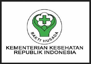Lowongan Kerja Kementrian Terbaru Dinas Kesehatan Posisi Tenaga Logistik ARV Tahun 2017